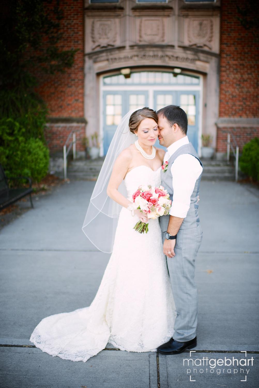 Bride and Groom 75.jpg