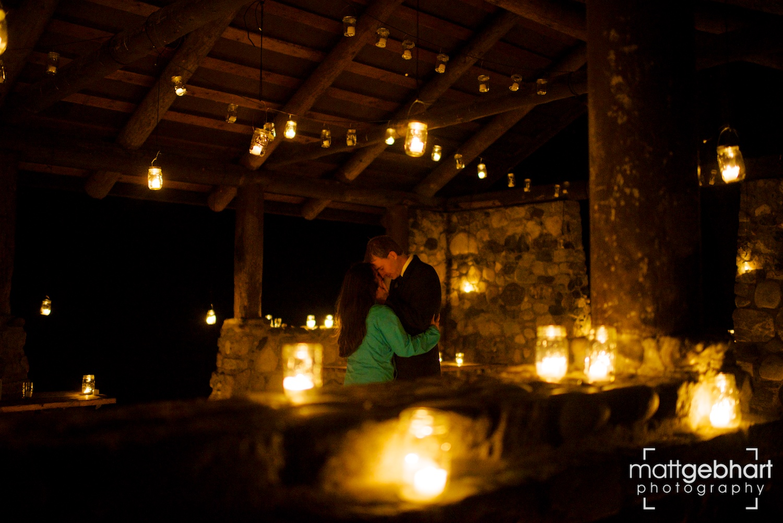 mason jar candles proposal  002.jpg