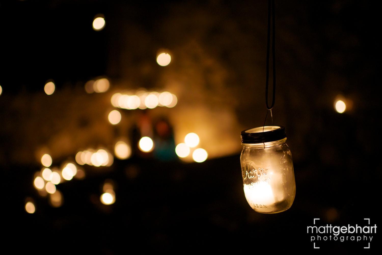 mason jar candles proposal  007.jpg