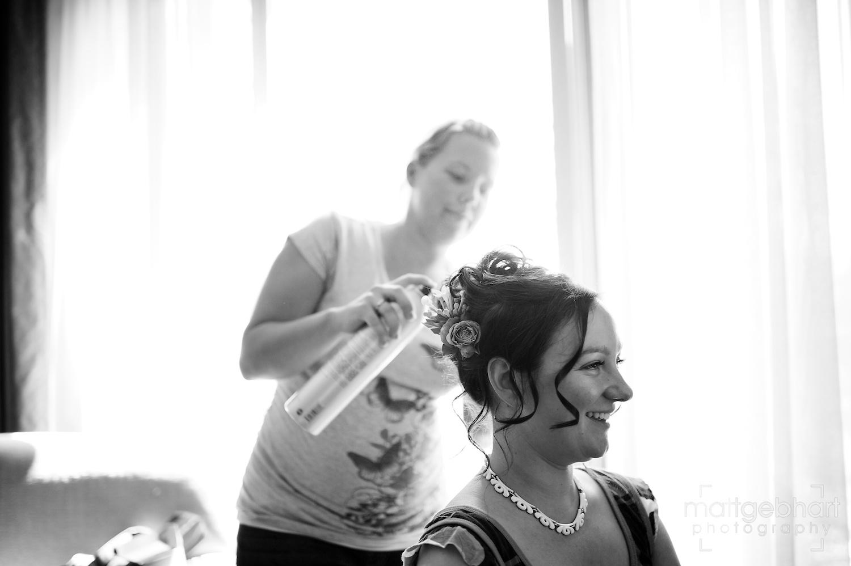 Cle Elum wedding photography  001.jpg