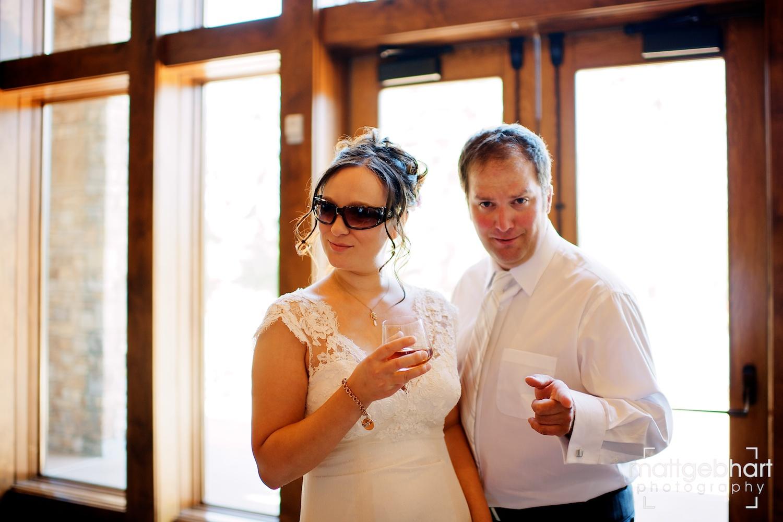 Cle Elum wedding photography  003.jpg
