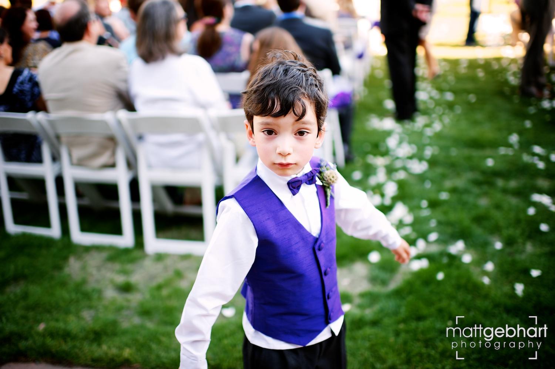 Cle Elum wedding photography  004.jpg