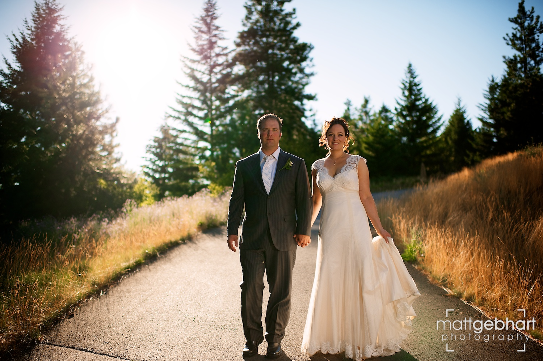 Cle Elum wedding photography  008.jpg