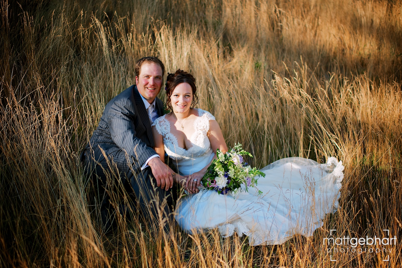 Cle Elum wedding photography  007.jpg