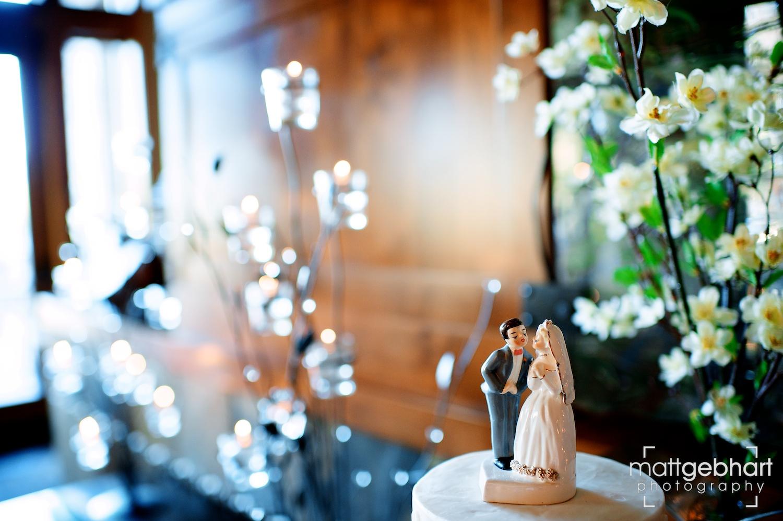 Cle Elum wedding photography  012.jpg