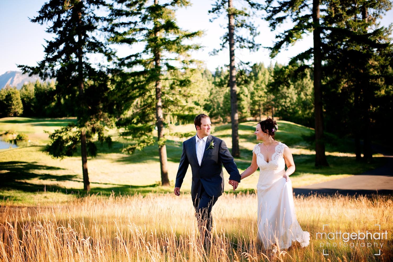 Cle Elum wedding photography  011.jpg