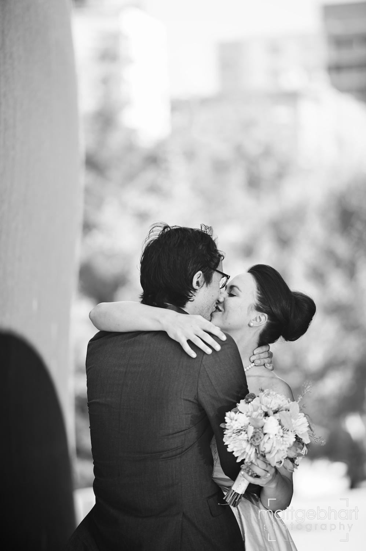 capitol Hill studio wedding  002.jpg