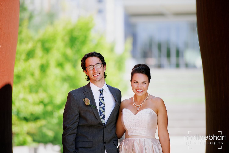 capitol Hill studio wedding  003.jpg