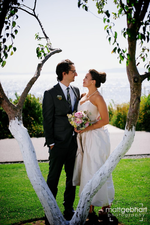 capitol Hill studio wedding  005.jpg