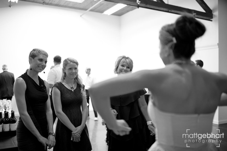 capitol Hill studio wedding  006.jpg