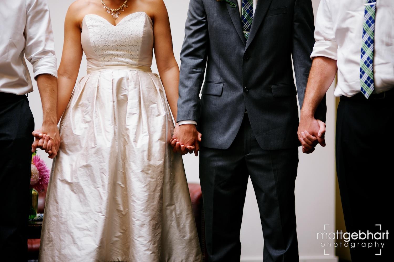 capitol Hill studio wedding  008.jpg
