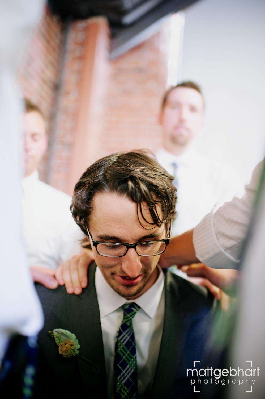 capitol Hill studio wedding  009.jpg