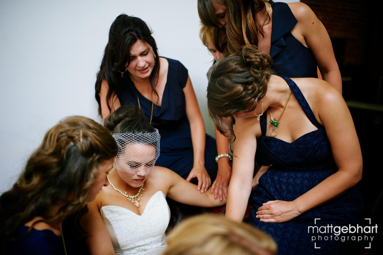 capitol Hill studio wedding  010.jpg