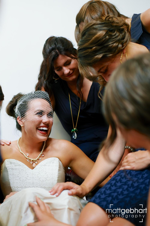 capitol Hill studio wedding  011.jpg