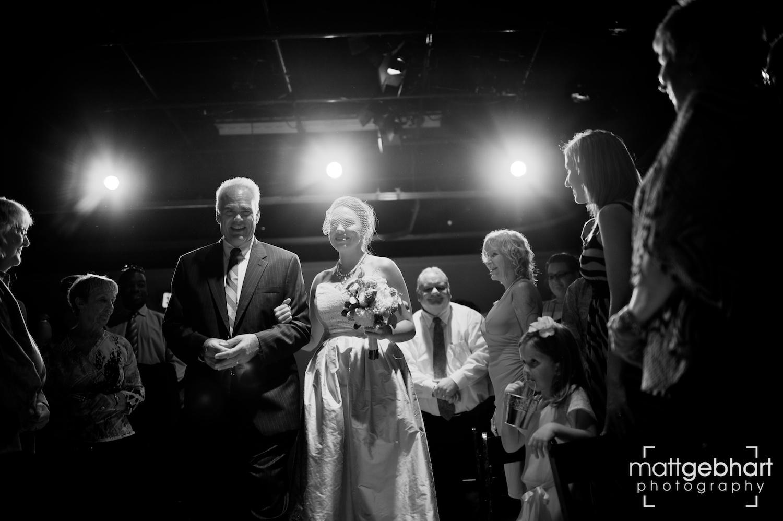 capitol Hill studio wedding  013.jpg