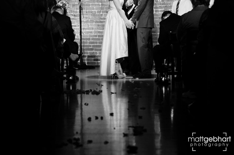 capitol Hill studio wedding  015.jpg