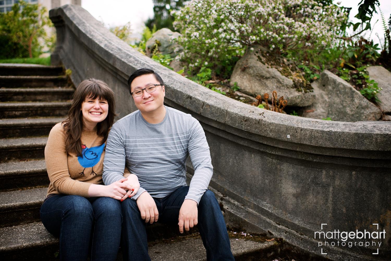 MAdison Park engagement  001.jpg