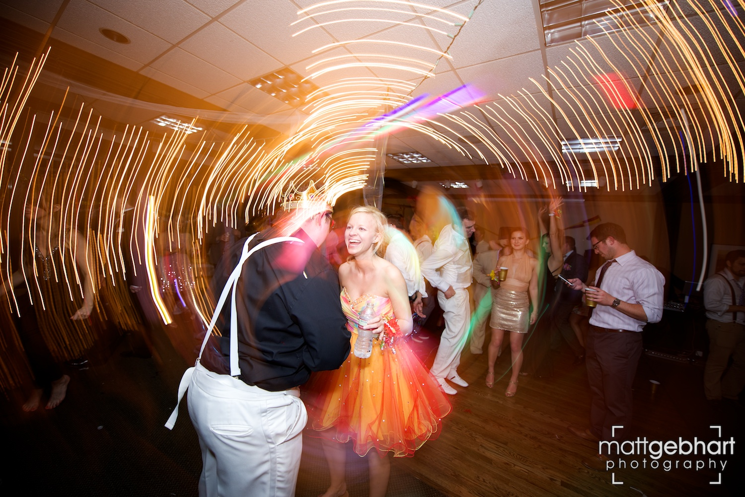 Seattle Birthday Prom photos  010.jpg