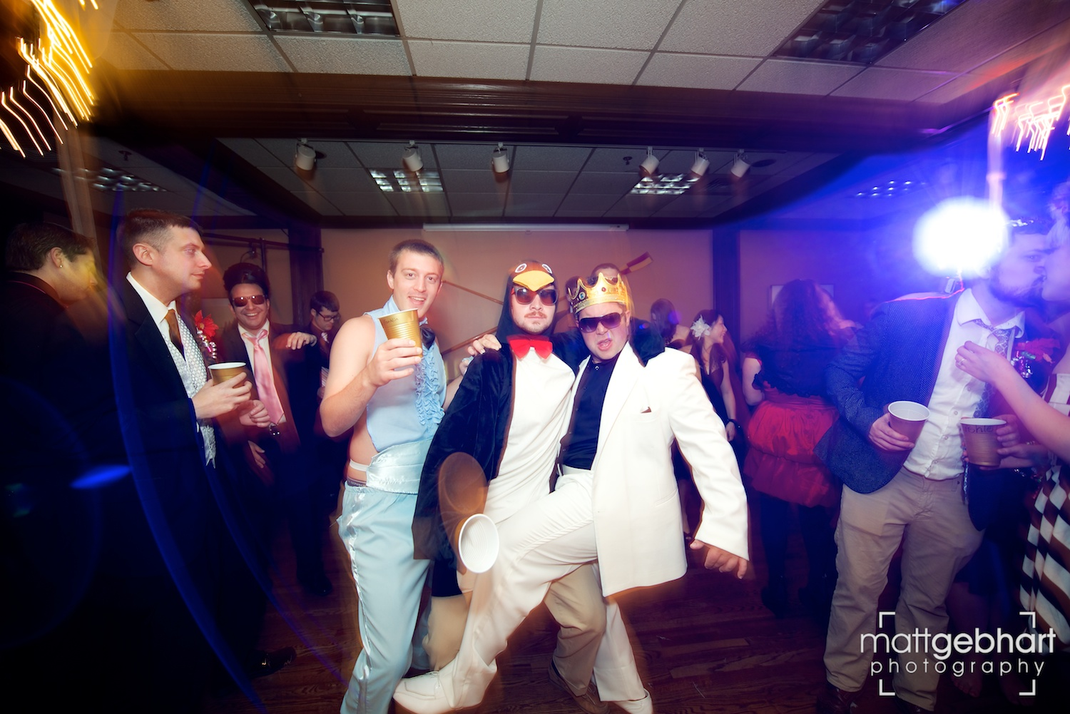 Seattle Birthday Prom photos  011.jpg