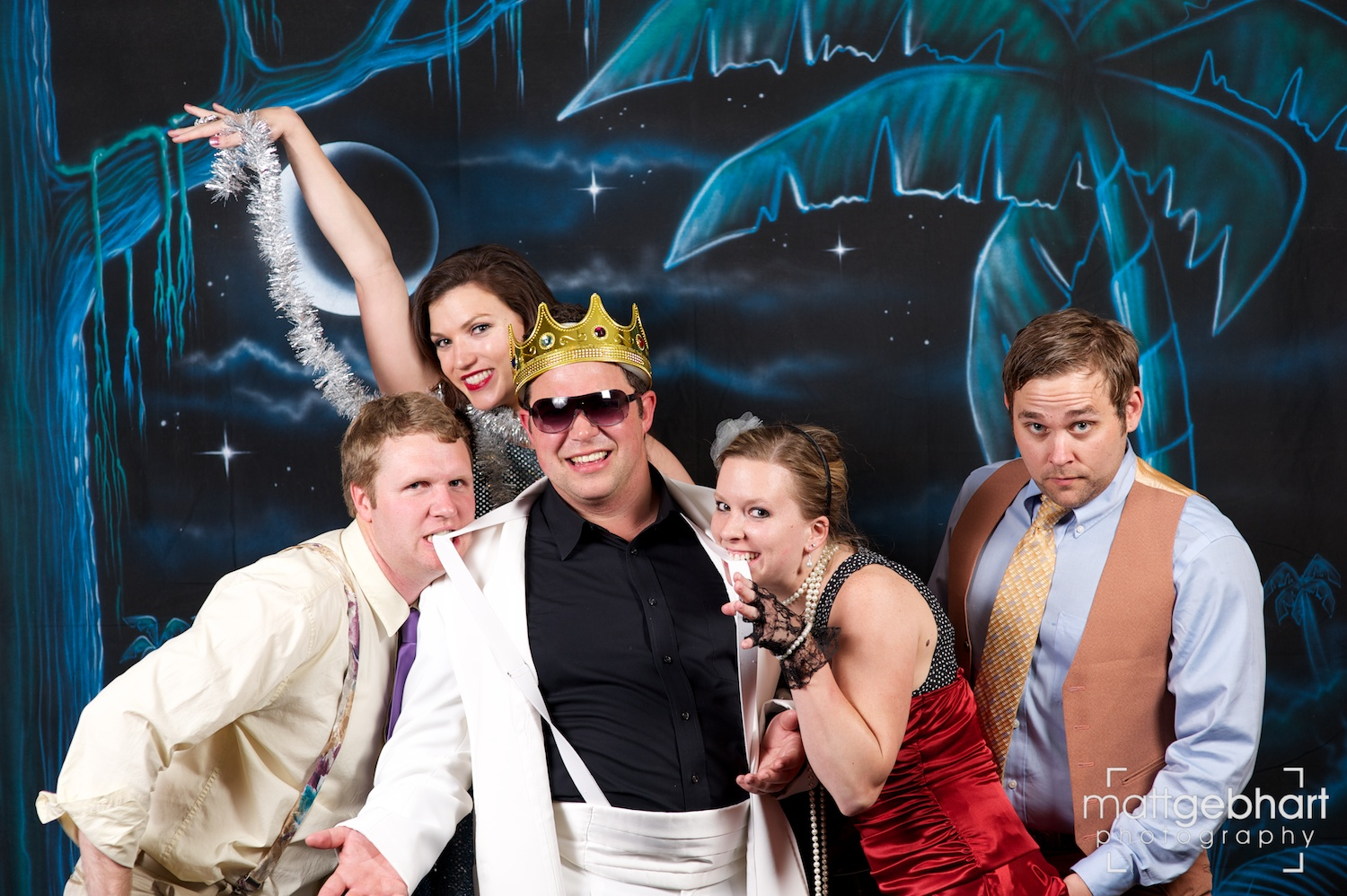 Seattle Birthday Prom photos  018.jpg