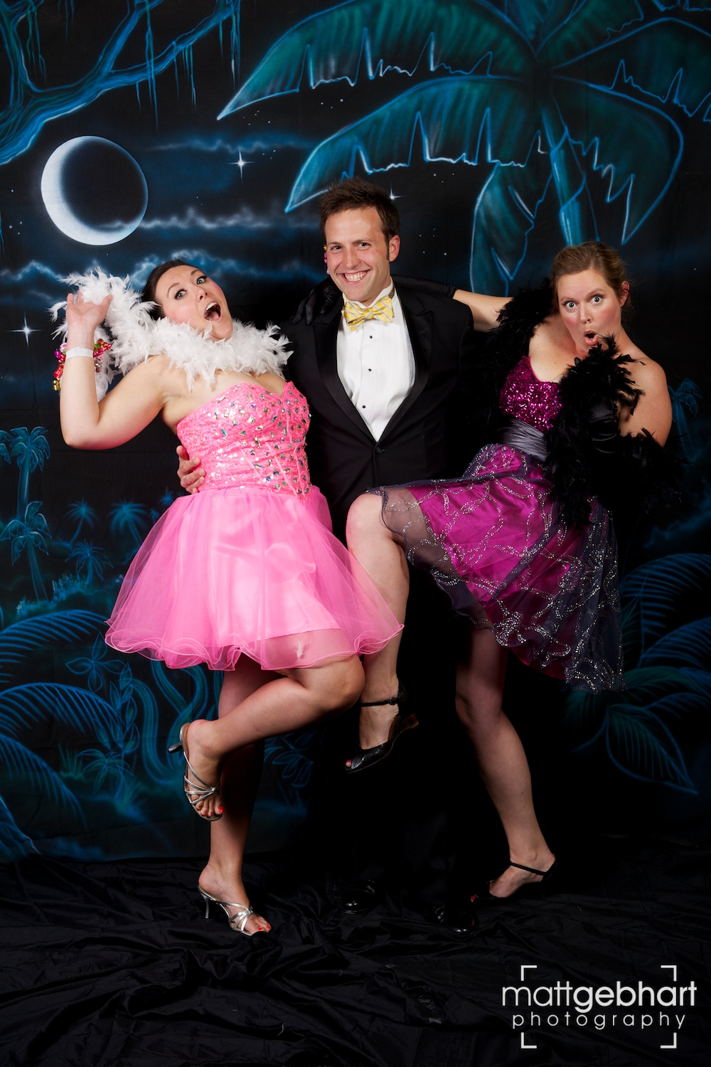 Seattle Birthday Prom photos  020.jpg