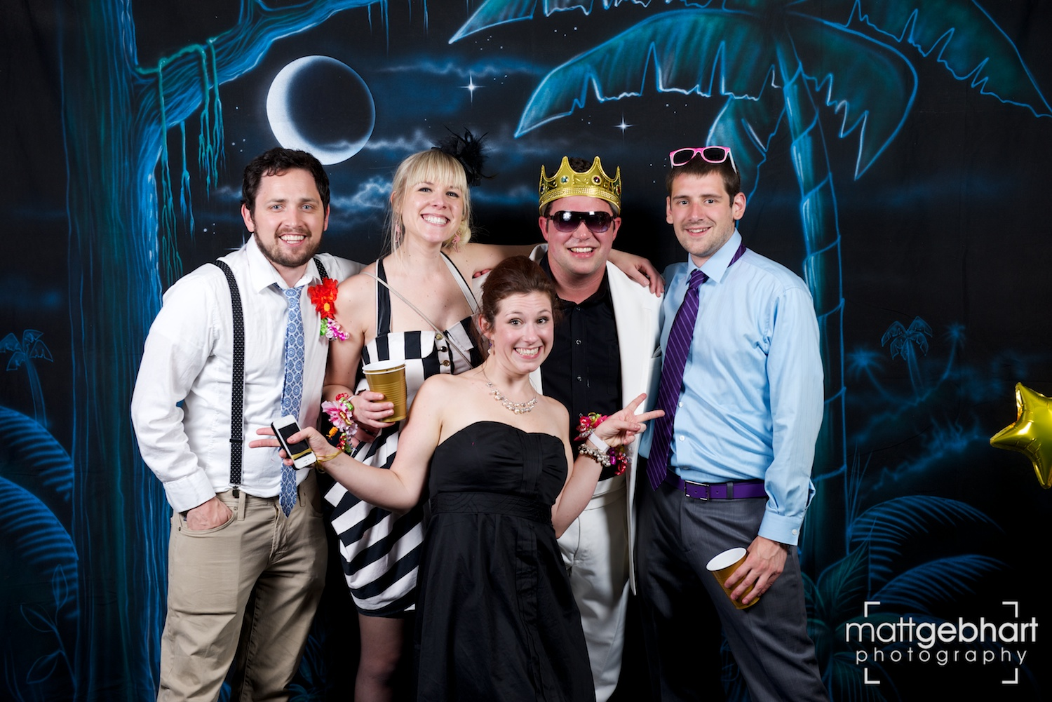 Seattle Birthday Prom photos  024.jpg