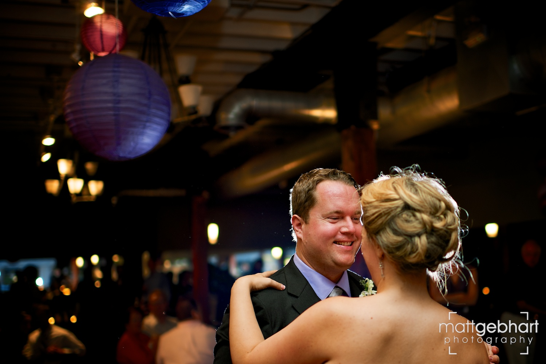 Seattle Rose Garden wedding  001.jpg