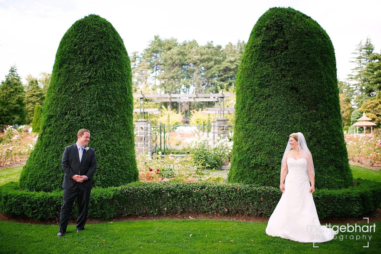 Seattle Rose Garden wedding  006.jpg