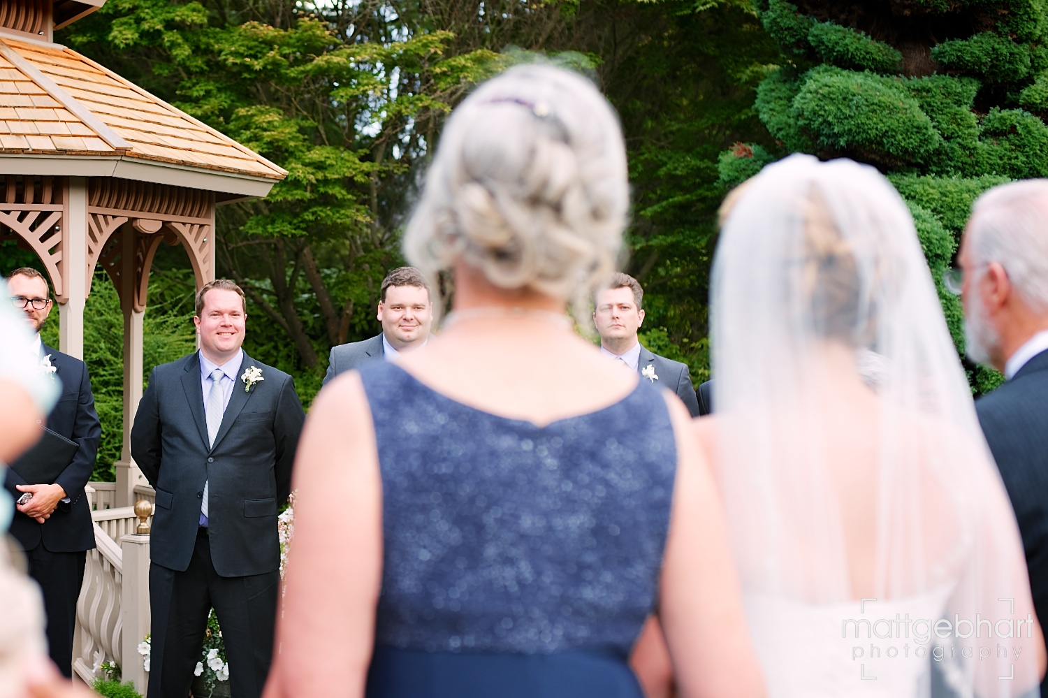 Seattle Rose Garden wedding  017.jpg