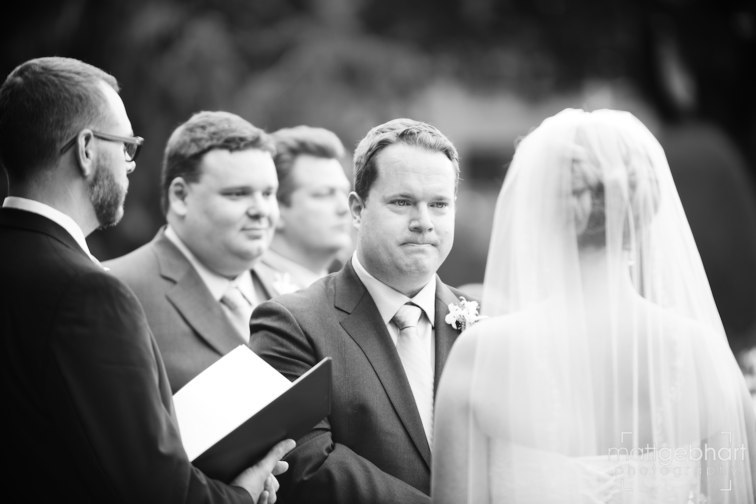 Seattle Rose Garden wedding  020.jpg