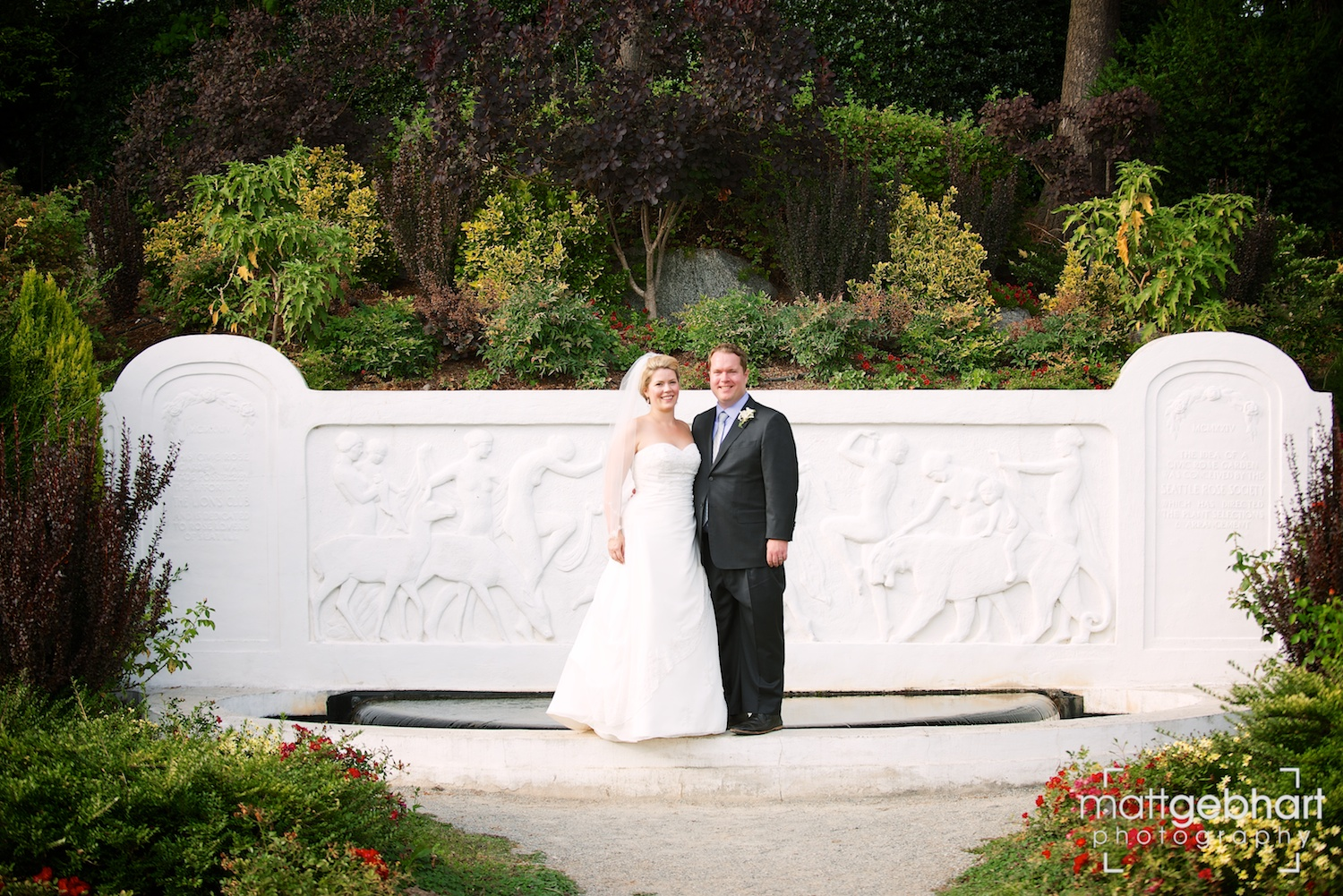 Seattle Rose Garden wedding  026.jpg