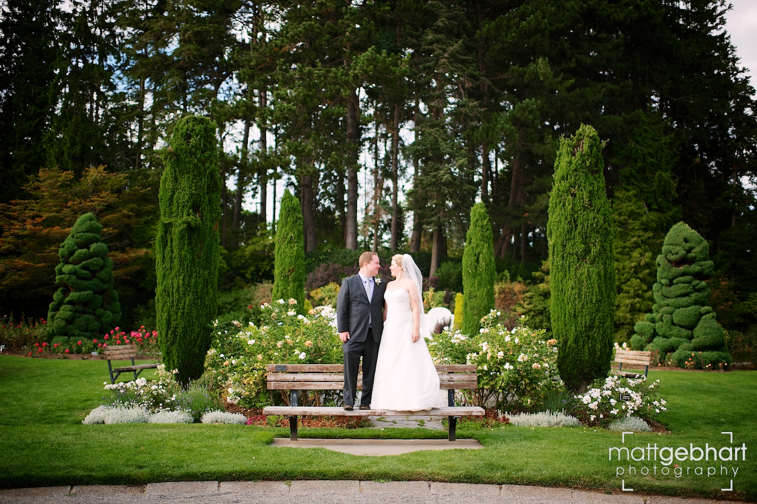 Seattle Rose Garden wedding  025.jpg