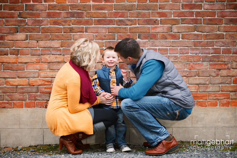 Kolbo Family  063.jpg