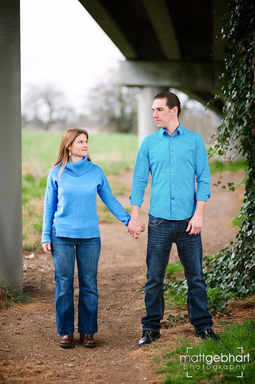 Carly + Derek Engagement  006.jpg