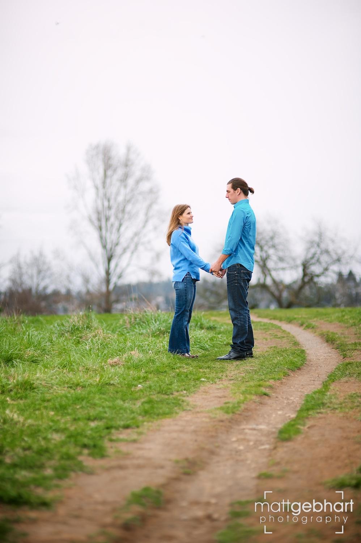 Carly + Derek Engagement  017.jpg