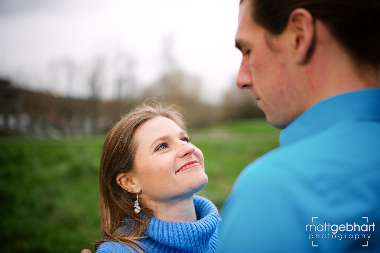Carly + Derek Engagement  019.jpg