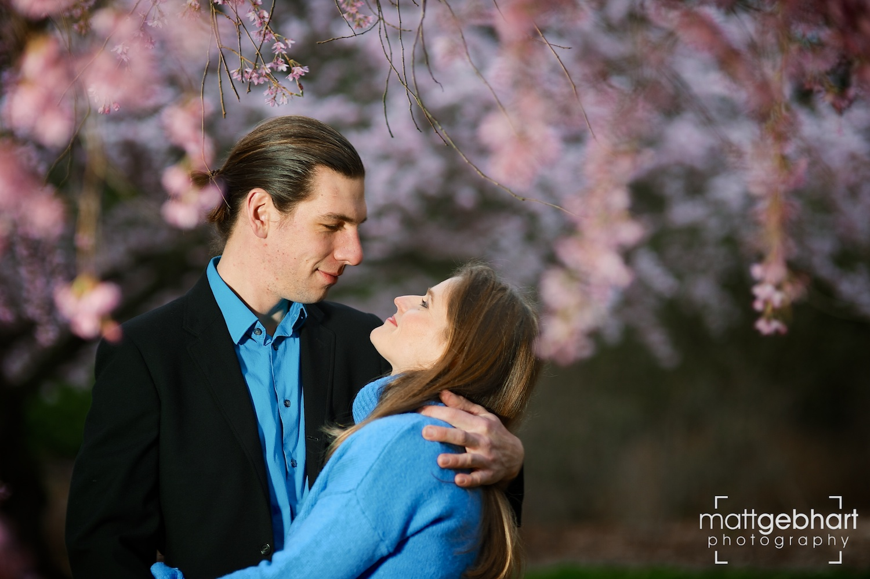 Carly + Derek Engagement  039.jpg
