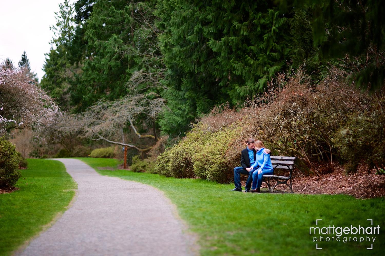 Carly + Derek Engagement  048.jpg