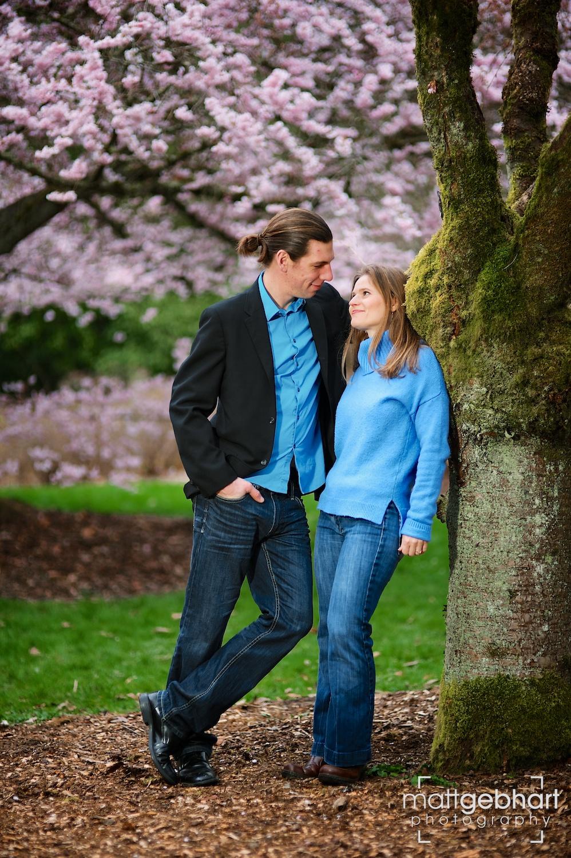 Carly + Derek Engagement  044.jpg