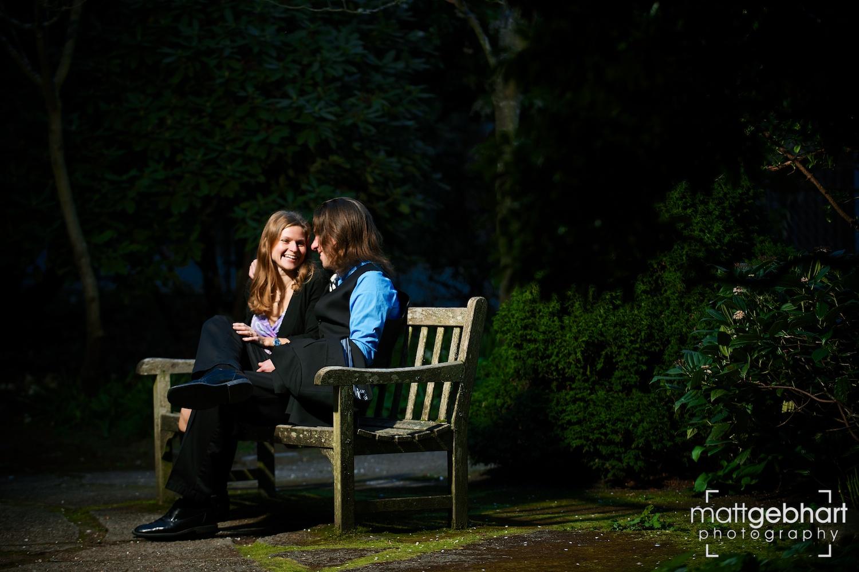 Carly + Derek Engagement  086.jpg