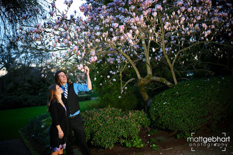 Carly + Derek Engagement  087.jpg