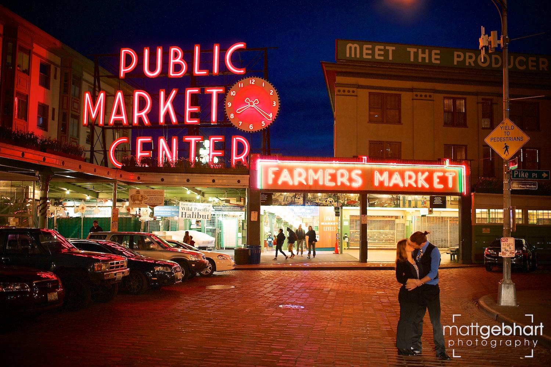 Carly + Derek Engagement  097.jpg