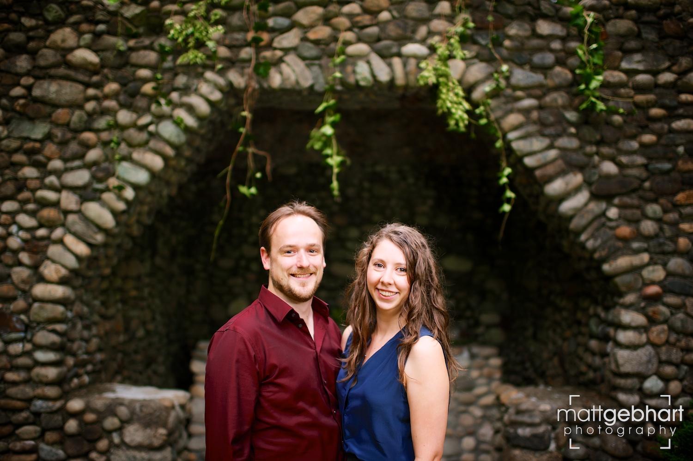 Seattle Park engagement photos  001.jpg