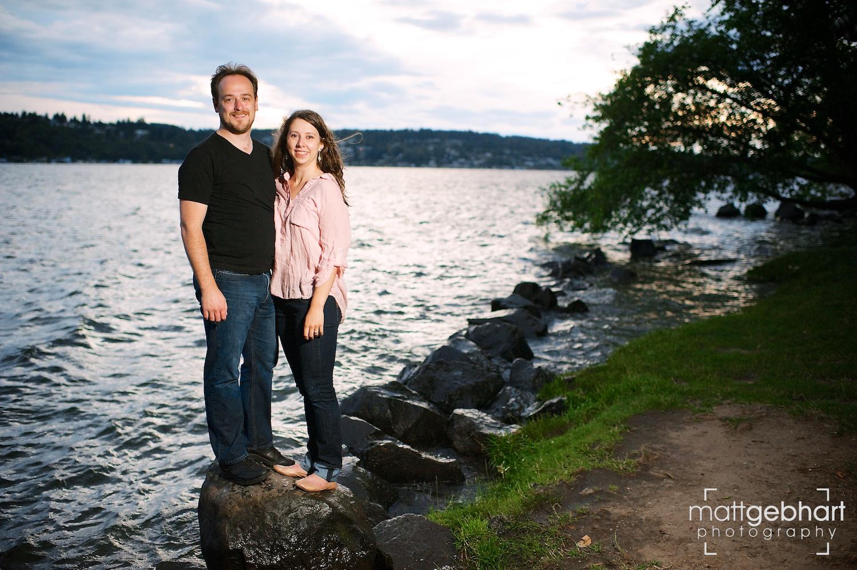 Seattle Park engagement photos  016.jpg