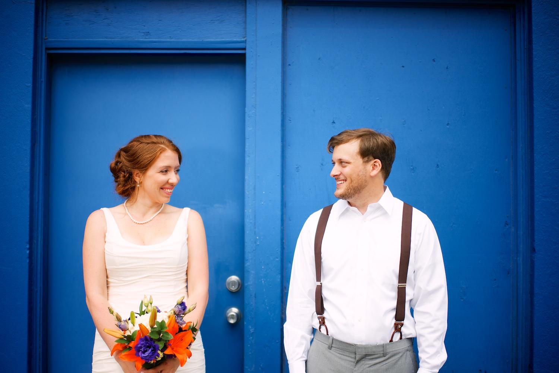 Bride and Groom  051.jpg