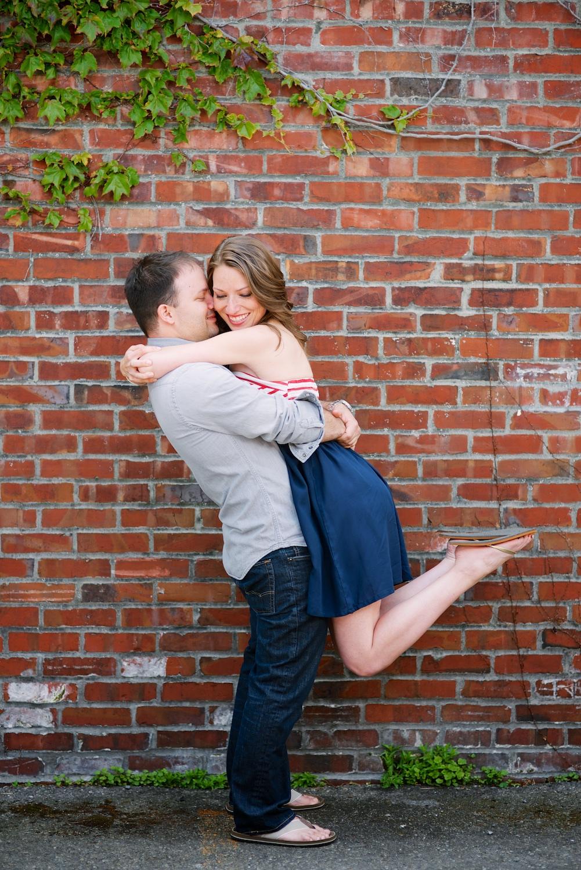 Kyara and Zach engagement 43.jpg