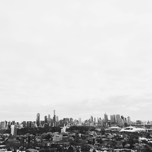 Facebook reminded me that I took this rooftop photo 4 years ago which means we downsized and have been living inner city for 4 years! What?! I was so nervous moving out of the suburbs. I remember we signed the lease at what was going to be my local cafe, it became my everyday cafe and everyday chats with my fav barista (thank you @tamooshy ). We've just moved again and this time to Cremorne, so excited to explore this area! We are even closer to hubby's work and it's going to be very convenient location wise. It's a smaller space with kids but we are making it work 🙈. I have to say, I married the most amazing Tetris furniture arranger master. I'm happy to share our space and how we've arranged it if anyone is interested in seeing this type of content. It's basically an IKEA showroom hahah. Every time we move we get more minimal and I am getting less attached to things. You start to realise that you barely use/wear half the things you own which also helps when buying things, we think twice about it! Apologies if I've been late replying to emails. We are still unpacking and getting settled. Xxx F