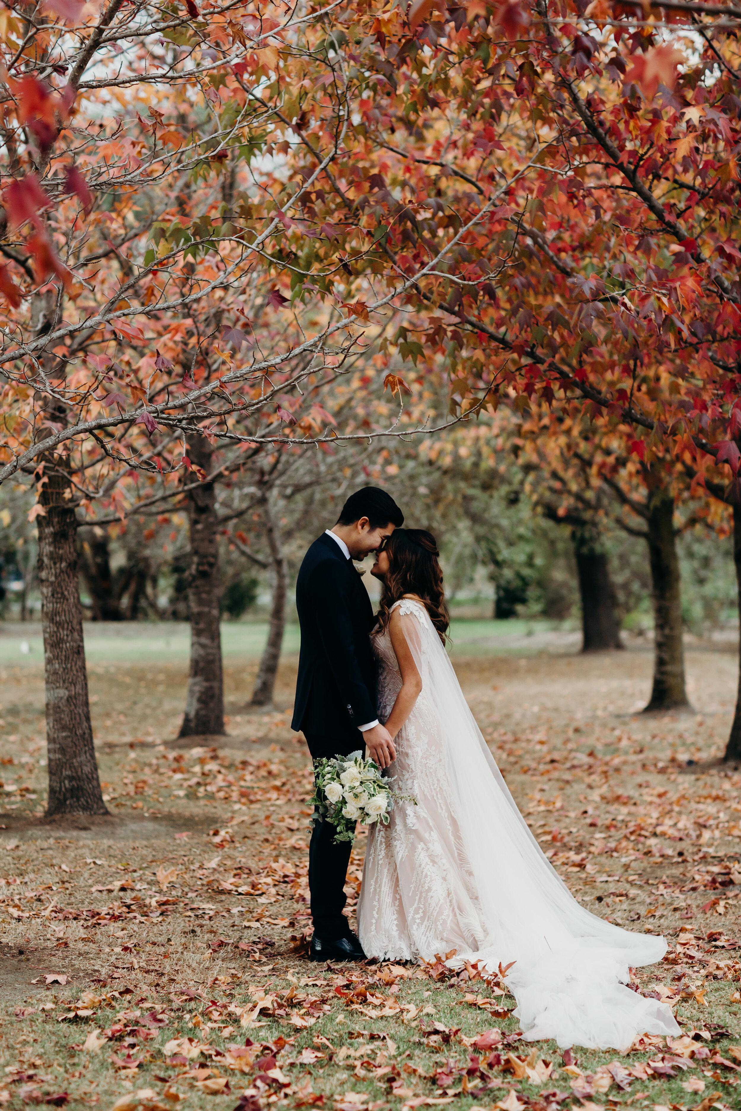 KandL_wedding-788.jpg