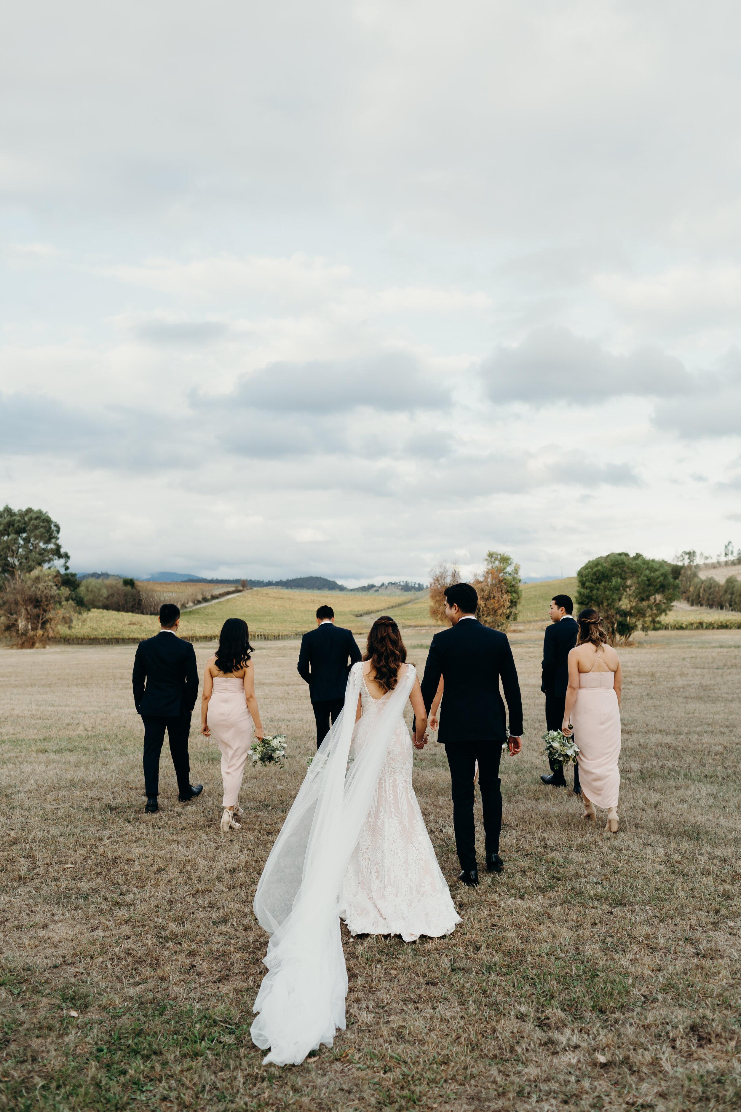 KandL_wedding-658.jpg
