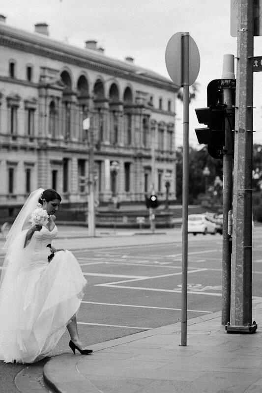 CN_Wedding_LR-464.jpg